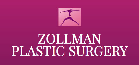 Cosmetic Plastic Surgery Financing Indianapolis Indiana IN